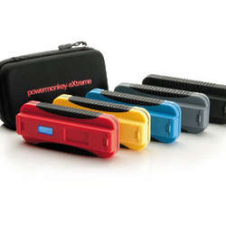 Power Monkey Extreme Charger