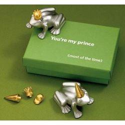 You're My Prince Figurine