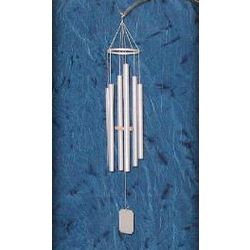 Island Melody Wind Chime