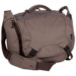 Small Mushroom Laptop Shoulder Bag