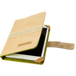 Customizable iPad Mini Sleeve