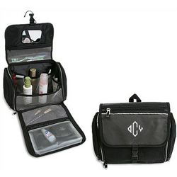 Personalzied Toiletry Bag
