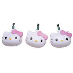 Hello Kitty Party Lights