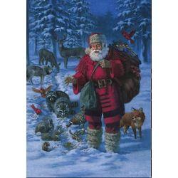 Buy Christmas Stockings