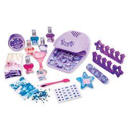 Perfect Nail Salon Kit