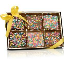 Confetti Grahams Gift Box
