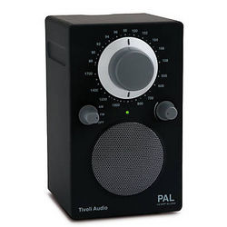 PAL Radio