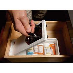 Medicine Safe