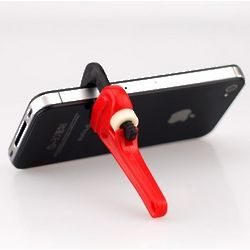 iWrench Phone Stand