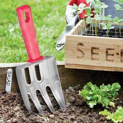 Easy Weeder Garden Tool