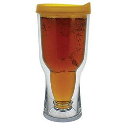 Brew-To-Go Beer Tumbler
