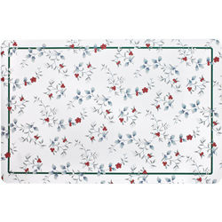 Winterberry 24x36 Neoprene Floor Mat