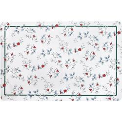 Winterberry 24x36 Neoprene Floor Mat