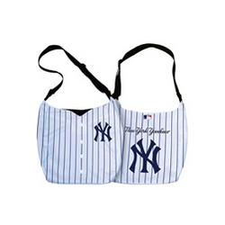 MLB Jersey Tote