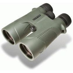 Diamondback 8x Viewing Power Binoculars