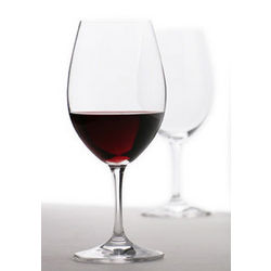 Riedel Ouverture Red Wine Glasses