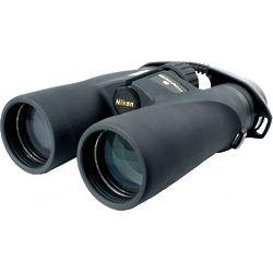 Monarch Waterproof Hunting Binoculars