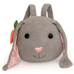 Bunny Picnic Pal Backpack
