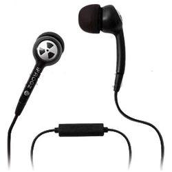 PLUGZ Noise Isolation Headset