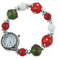 Christmas Watch Kit