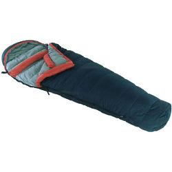 Downright 22 Voyager 0 Degree F Down Mummy Sleeping Bag