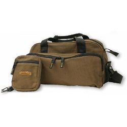 Sporting Clay Range Gun Bag