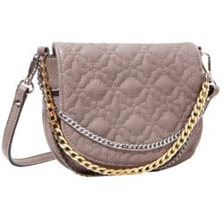 Darien Cross Body Handbag