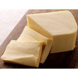 Butterkase Cheese Box