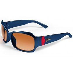 NFL Bombshell Sunglasses