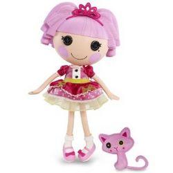 Jewel Sparkles Doll