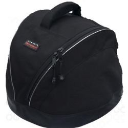Tough Helmet Bag