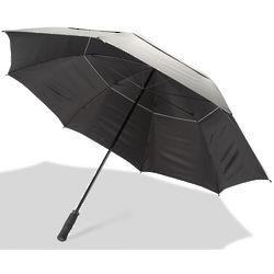 """62"""" Sun Protection Golf Umbrella"""