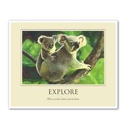 Explore Personalized Print
