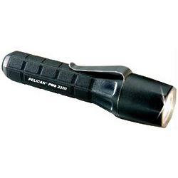Lithium Xenon Flashlight