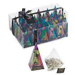 Ceylon Estate Teas Pyramid Gift Box
