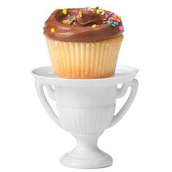 Award Cupcake Stand