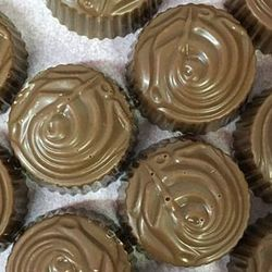 Chocolate Making Class in Brooklyn, New York for 2