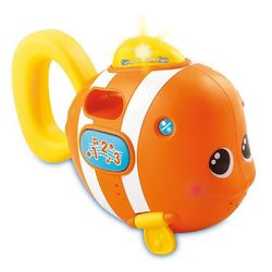 Vtech Sing & Count Fish