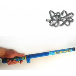 FunFlystick Wand Toy