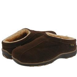 Unisex Alpine Shoes