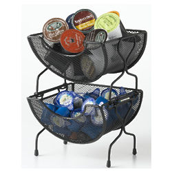 Stacking Utility Basket