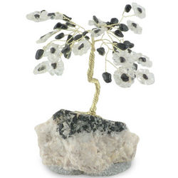 Tree of Visions Gemstone Tree