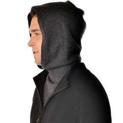Pure Cashmere Unisex Snood