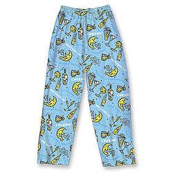 Nightcap Pj Pants