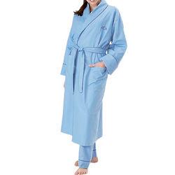 Women's Cambridge Robe