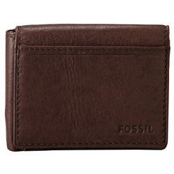 Ingram Execufold Wallet
