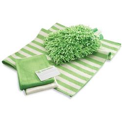 EcoClean Kit