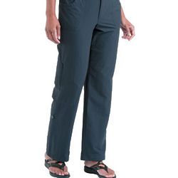 Boardwalk Convertible Pants