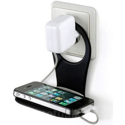 Driinn Cell Phone Charging Holder
