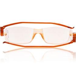 Compact 2 Flat Specs Computer Glasses